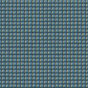 Tapeter Geometric II Mosaic 105/3016 105/3016 Mönster