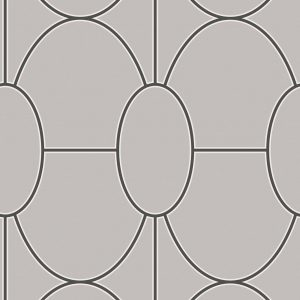 Tapeter Geometric II Riviera 105/6027 105/6027 Mönster