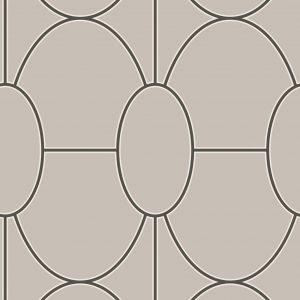 Tapeter Geometric II Riviera 105/6028 105/6028 Mönster