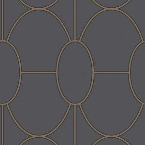 Tapeter Geometric II Riviera 105/6029 105/6029 Mönster