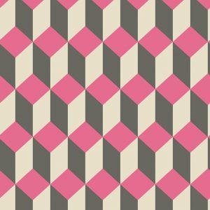Tapeter Geometric II Delano 105/7033 105/7033 Mönster