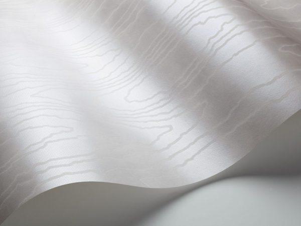 Tapeter Landscape Plains Watered Silk 106/1003 106/1003 Interiör alternativ
