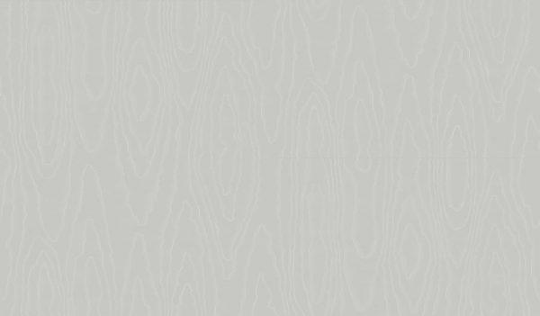 Tapeter Landscape Plains Watered Silk 106/1004 106/1004 Mönster