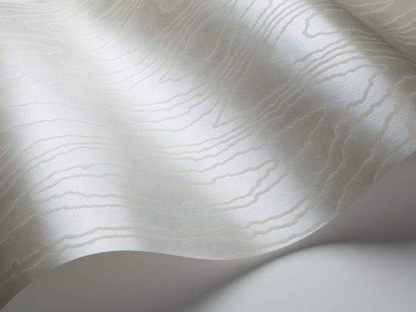 Tapeter Landscape Plains Watered Silk 106/1004 106/1004 Interiör alternativ