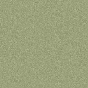 Tapeter Landscape Plains Pebble 106/2026 106/2026 Mönster
