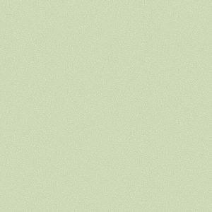 Tapeter Landscape Plains Pebble 106/2028 106/2028 Mönster