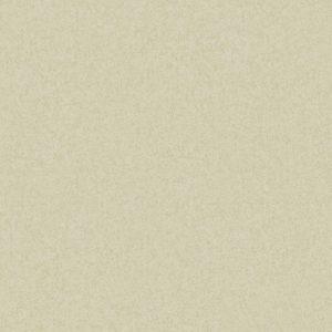 Tapeter Landscape Plains Cordovan 106/4054 106/4054 Mönster