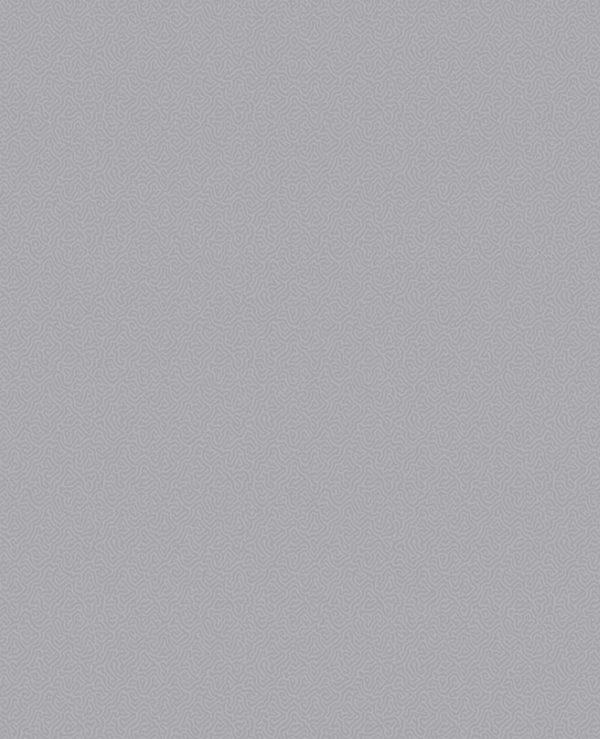 Tapeter Landscape Plains Coral 106/5062 106/5062 Mönster