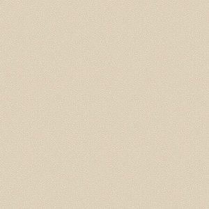 Tapeter Landscape Plains Coral 106/5069 106/5069 Mönster
