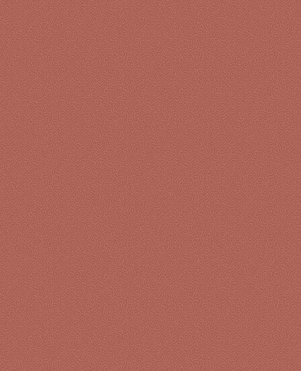 Tapeter Landscape Plains Coral 106/5076 106/5076 Mönster