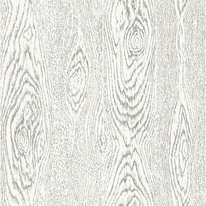Tapeter Curio Wood Grain 107/10045 107/10045 Mönster