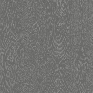 Tapeter Curio Wood Grain 107/10046 107/10046 Mönster