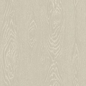Tapeter Curio Wood Grain 107/10047 107/10047 Mönster