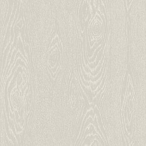 Tapeter Curio Wood Grain 107/10048 107/10048 Mönster