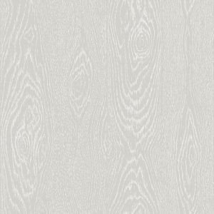 Tapeter Curio Wood Grain 107/10049 107/10049 Mönster