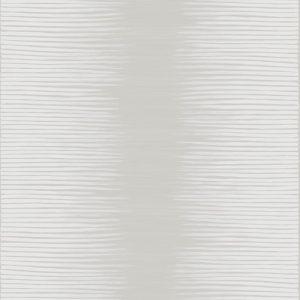 Tapeter Curio Plume 107/3013 107/3013 Mönster