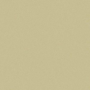 Tapeter Curio Goldstone 107/9041 107/9041 Mönster