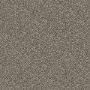 Tapeter Curio Goldstone 107/9043 107/9043 Mönster