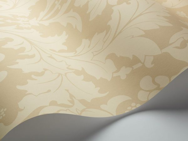 Tapeter Mariinsky Damask Fonteyn 108/7036 108/7036 Interiör alternativ