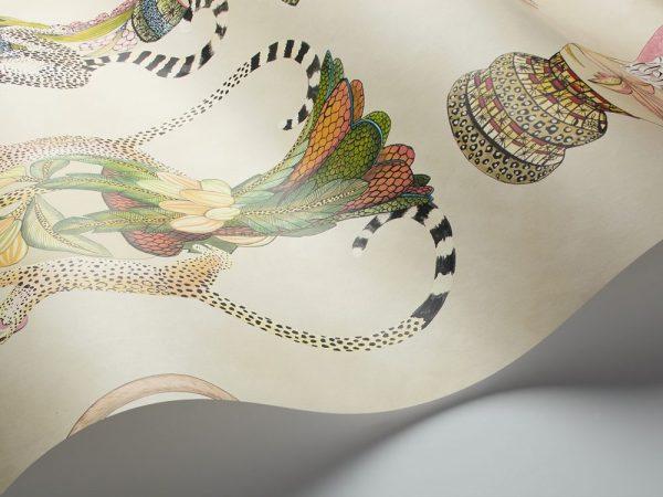 Tapeter Ardmore Khulu Vases 109/12057 109/12057 Interiör