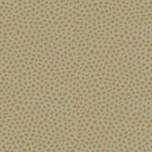 Tapeter Ardmore Senzo Spot 109/6029 109/6029 Mönster