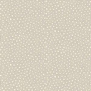 Tapeter Ardmore Senzo Spot 109/6030 109/6030 Mönster