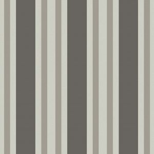 Tapeter Marquee Stripes Polo Stripe 110/1001 110/1001 Mönster