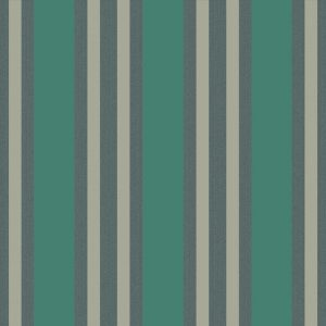 Tapeter Marquee Stripes Polo Stripe 110/1002 110/1002 Mönster