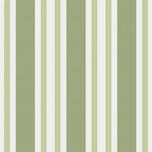 Tapeter Marquee Stripes Polo Stripe 110/1003 110/1003 Mönster