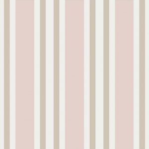 Tapeter Marquee Stripes Polo Stripe 110/1004 110/1004 Mönster