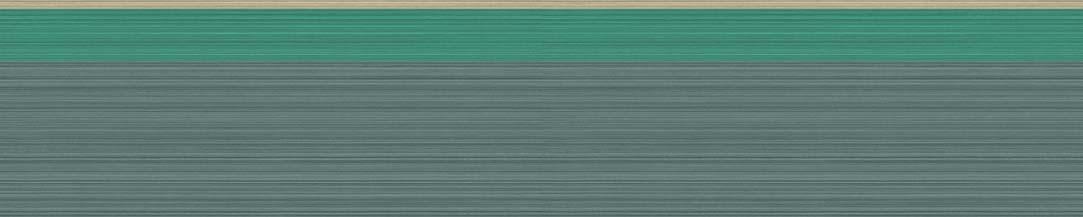 Tapeter Marquee Stripes Jaspe Border 110/10049 110/10049 Mönster