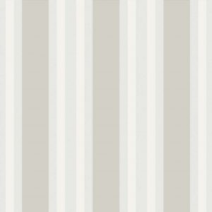 Tapeter Marquee Stripes Polo Stripe 110/1005 110/1005 Mönster