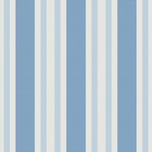 Tapeter Marquee Stripes Polo Stripe 110/1006 110/1006 Mönster