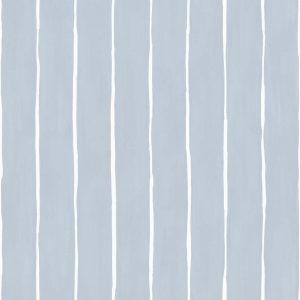 Tapeter Marquee Stripes Marquee Stripe 110/2008 110/2008 Mönster