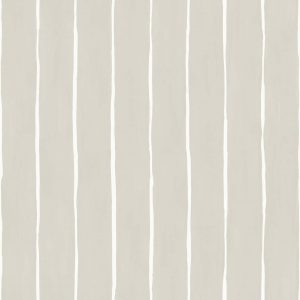 Tapeter Marquee Stripes Marquee Stripe 110/2011 110/2011 Mönster