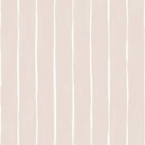 Tapeter Marquee Stripes Marquee Stripe 110/2012 110/2012 Mönster