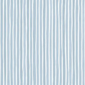 Tapeter Marquee Stripes Croquet Stripe 110/5026 110/5026 Mönster