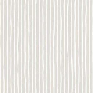 Tapeter Marquee Stripes Croquet Stripe 110/5027 110/5027 Mönster