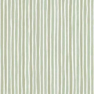 Tapeter Marquee Stripes Croquet Stripe 110/5030 110/5030 Mönster