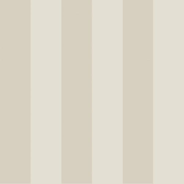 Tapeter Marquee Stripes Glastonbury Stripe 110/6033 110/6033 Mönster