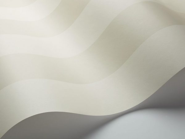 Tapeter Marquee Stripes Glastonbury Stripe 110/6033 110/6033 Interiör alternativ