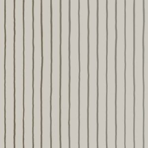 Tapeter Marquee Stripes College Stripe 110/7035 110/7035 Mönster