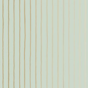 Tapeter Marquee Stripes College Stripe 110/7036 110/7036 Mönster