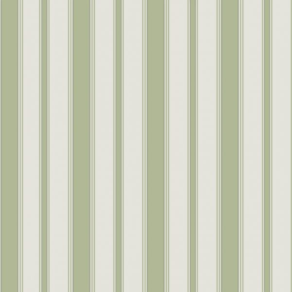 Tapeter Marquee Stripes Cambridge Stripe 110/8038 110/8038 Mönster
