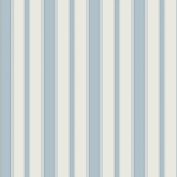 Tapeter Marquee Stripes Cambridge Stripe 110/8039 110/8039 Mönster
