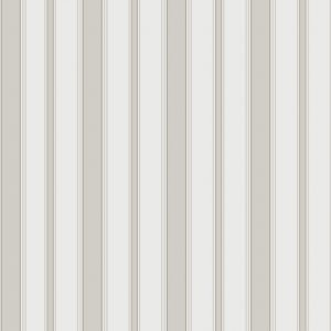 Tapeter Marquee Stripes Cambridge Stripe 110/8040 110/8040 Mönster