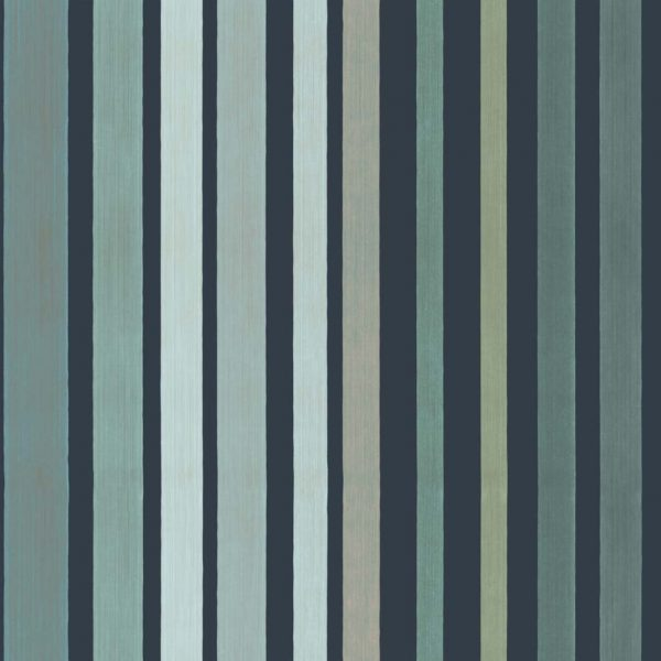 Tapeter Marquee Stripes Carousel Stripe 110/9041 110/9041 Mönster