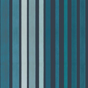 Tapeter Marquee Stripes Carousel Stripe 110/9042 110/9042 Mönster
