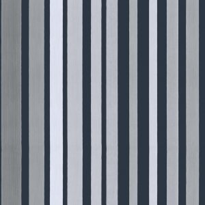 Tapeter Marquee Stripes Carousel Stripe 110/9043 110/9043 Mönster