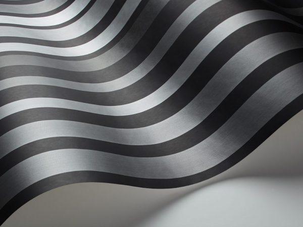 Tapeter Marquee Stripes Carousel Stripe 110/9043 110/9043 Interiör alternativ